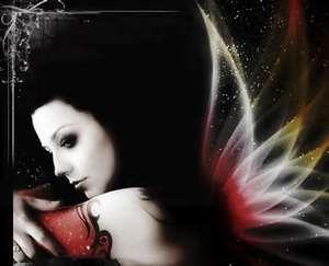 xanax fairy