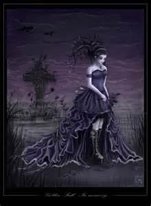 witch | kompletelykrista