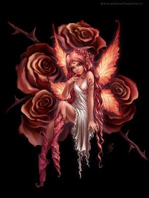 fireflowerfairy.jpg